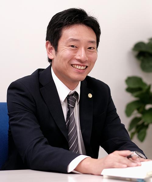 熊本で交通事故の弁護士をお探しの方へ